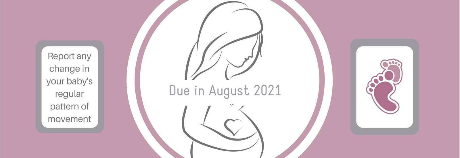Due in August 2021
