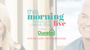 This Morning Live 2019